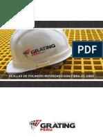 GratingPerú FRP.pdf