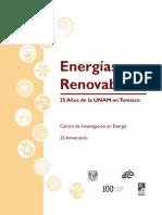 EnergiasRenovables-25AAnosdelaUNAMenTemixco.pdf