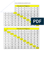 tabuada-tabela-pitagoras.pdf