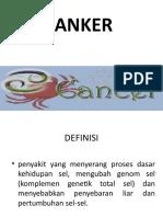 KANKER.pptx