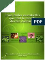 Cinq Huiles Essentielles Que Tout Le Monde Devrait Connaître1.PDF 21