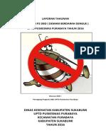 LAPORAN TAHUNAN DBD 2016.docx