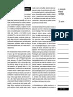 Ashton-La-Revolucion-Industrial-1760-1830.pdf