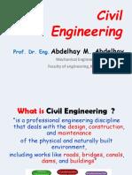 Civil Lect 1 - 2015