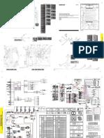 c13.pdf