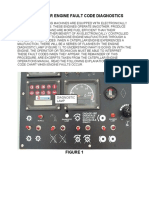 cat_engine_diagnostics.pdf