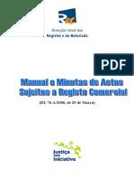 Minutas Comercial.pdf