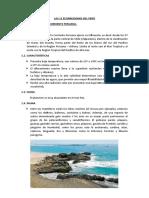LAS 11 ECORREGIONES DEL PERÚ.docx