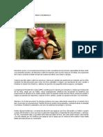 ABRAZAR A LOS HIJOS (1).pdf