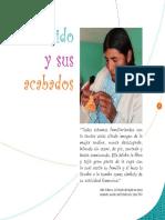 el-tejido-y-sus-acabados-2011-140305185113-phpapp02.pdf