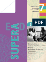 SUP_Mod7.pdf