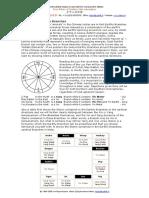 Sample_workbook_FP.pdf