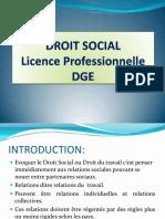 Droit Social.cours (1)