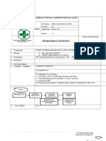 CPD.doc