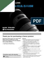 Canon 70-200mm 2.8 EF Lens.pdf