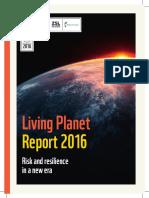 2016_Living_Planet_Report_Lo__Foot_Print.pdf