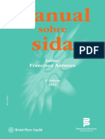 Manual Sobre SIDA 4ed