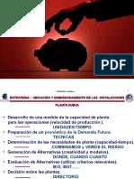 Gops_04-Ubica_Dimensión_de_Planta.ppt
