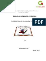 proyecto_esquema_FCyE