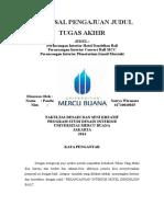 PROPOSAL_PENGAJUAN_JUDUL_TUGAS_AKHIR.doc