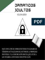Glosario Propiedad Industrial y la comunicación digital.docx