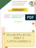 Filosofiaenelperylatinoamerica 150604180146 Lva1 App6892