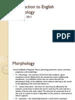 morphology1.pdf