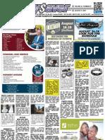 2018-11-15  Moneysaver Lewis Clark Edition