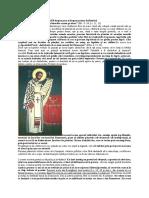 Patristic x 17 (1)