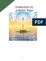 Intro to Kundalini Yoga.docx