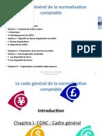 codegnraldenormalisationcomptable-131114180808-phpapp01