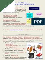 Slide.corso.antincendio.parte.2.pdf.pdf
