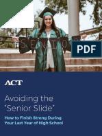 act-ebook-avoid-senior-slide