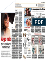 El Diario NY Print