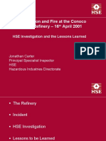 Explosion at the Conoco Humber Refinery - Lessons Learned.pdf