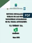 CAPACIDAD_DE_FERTILIDAD_POR_BUOL_UNIBAN.pdf