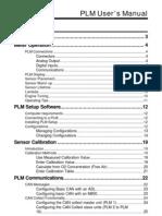 PLM Manual A5[1]