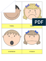 Carduri Cu Emotii PDF