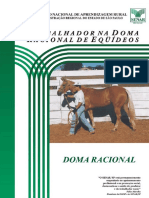 doma_racional_equideos_inicio.pdf