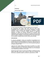 Análisis Arquitectónica2