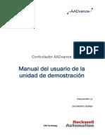 icstt-rm008_-es- guia usuario.pdf