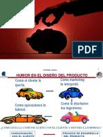 Gops 05-Plan y Diseño de Producto