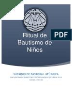 Subsidio_de_pastoral_liturgica_RBN.pdf