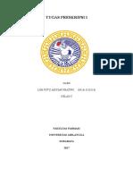 Preskripsi 3_bahasa Latin Resep_ariyani Pratiwi_051611133153