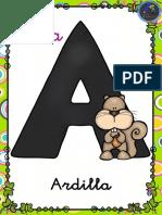 ABC-ANIMALES-circulos-pdf.pdf