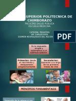 Examen Neurologico y Edad Gestacional (2)