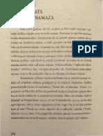 BROJ REKJATA TERAVIH NAMAZA.pdf