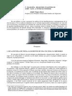 MÚSICA Y FILOSOFÍA. REGISTROS POLIFÓNICOS.pdf