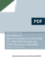 63696870_v20_at_s7-1200_uss_v1d2_en.pdf