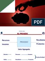 Gops 06-Plan y Diseño de Proceso